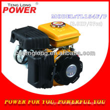 Wide Used Engines for Sale