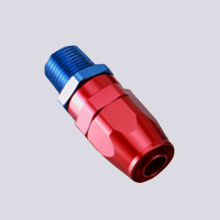 Best Quality for Hose Fittings Diesel Fuel Line Fittings export to United States Manufacturers