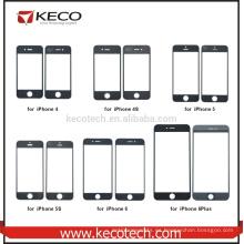 Touch Glass Repair para iPhone
