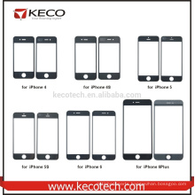 Wholesale For iPhone Spare Parts