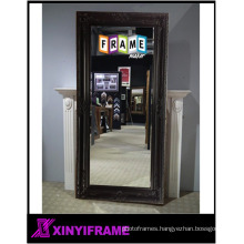 alloy picture frames restaurant wall art factory directly picture photo frame