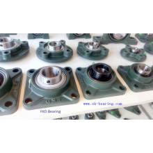 Ucf Series Bearing /Textile Bearings/Mounted Bearing (UCF200 UCF300 UCF X00)
