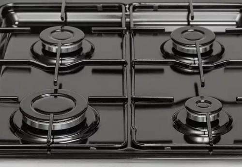 Best Bosch Freestanding Oven
