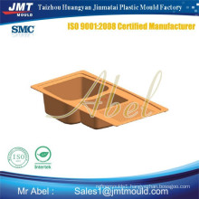 Customized smc sink mould