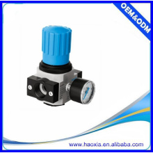 Hot sale OR Series adjustable festo air pressure regulator