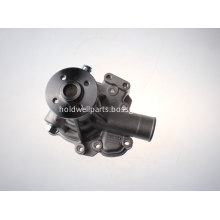 Replacement Water Pump 154-1816 for Caterpillar 3013 3024C