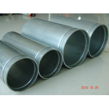 Weifang East Steel Pipe Hot Ined Galvanized Steel Pipe