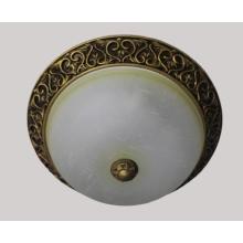 Lumière de plafond Hot Sale Lighting of Home Used (SL92644-3)