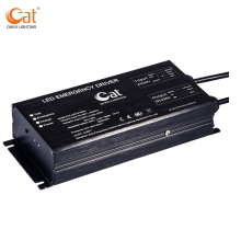 100W Vollleistungs-LED-Notfallmodul