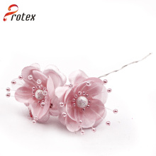 2015 Hot New Products Wholesale Silicone Flowers Artificial