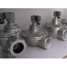 DMF-2L-B electromagnetic pulse valve