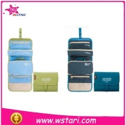 Latest cosmetic bag 2015,bulk cosmetic bags,bags for travel