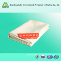 Nonwoven Polyester Wadding/Padding Quilting Batting