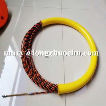 Plast Nylonkabel Puller Wire Fish Tape