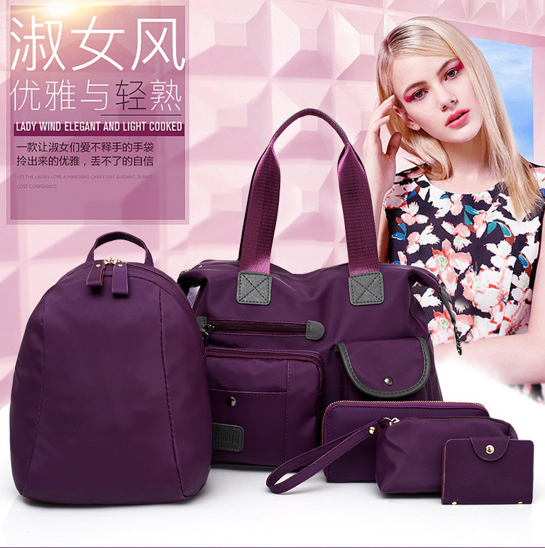lady hand bags l13032 (1)