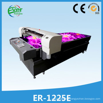 Tote Bag Direct Digital Printing Machine