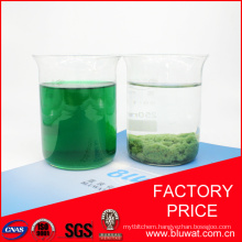 High Active Decolor Chemicals