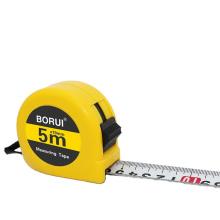 5 м новый чехол для пресса с дешевой рулеткой на заказ