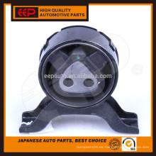 Soporte diferencial para Toyota RAV4 ACA21 SXA10 52380-42020 autopartes