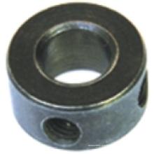 Sistema de mudança de cor/caixa de gancho giratório (QS-F04-04)