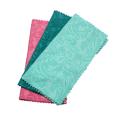 Reinigungsprodukte für Mikrofaser-Münzhaus-Reinigungstücher