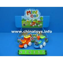 Inércia carro brinquedo fricção construção carro (919117)