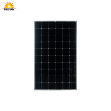 Solar panels mono 310w solar panel