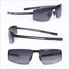 Модные мужские солнцезащитные очки для мужчин (P 8606)
