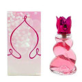 Perfume for Unisex with Nice Smell on Promotion Also Good Quality