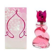 Parfum pour unisexe avec une bonne odeur sur la promotion, également bonne qualité