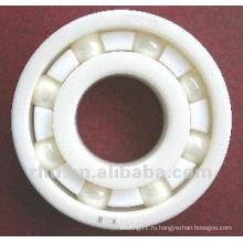 Керамический шарикоподшипник высокого качества 6000