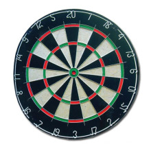 Professional Bristle Dartboard (BD-001)