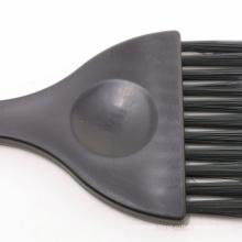 hot selling hair brush professional for hair dyeing dye hair brush