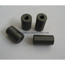 Rotary Ferrite Magnet Used for Pump Motors