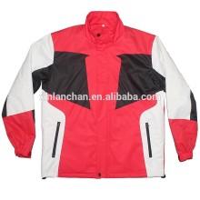 high quality winter man jacket , men cheap winter jackets garment factory guangzhou