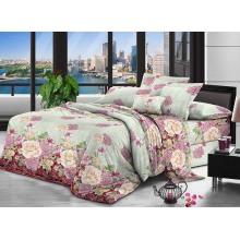 40x40 133x72 250cm 100%Cotton Pigment Printed fabrics