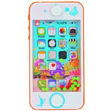 Игрушка-игрушка для сотовых телефонов для мобильных телефонов