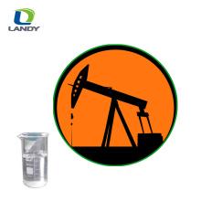 Cloreto de Colina 70% Líquido na Indústria Petrolífera