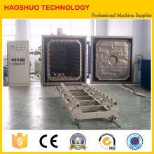 Vacuum Annealing Furnace for Transformer
