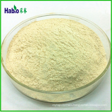 Animal feed pectinase enzyme