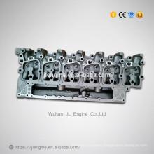6BT 5.9L Engine Head 3925400 3966452