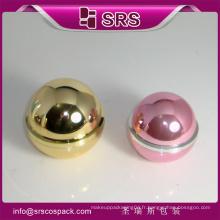 SRS offre vente chaude de luxe 50g 80g crème de crème pour cosmétiques vide