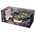 TOP SELLER! WL 12428 1 /12 Scale 2.4GHz 4wd truck Off Road Vehicle 4 wheels drive high speed electric car