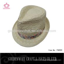 Chapeau et chapeau en caoutchouc