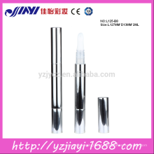 L125-B8 etiqueta exclusiva de brilho labial