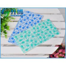 Hochwertiges Handtuch [Fabrik]