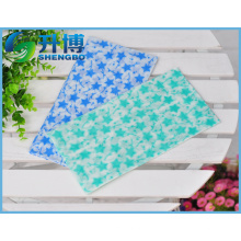 High Quality Towel [Factory]