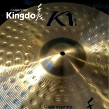 Hot Sale High Quality Drum Practice Cymbal