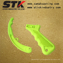 Быстрый прототип пластика (STK-P-010)
