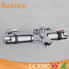 Thermostatic Shower Bar Mixer (Mixer Bar, Shower Bar)